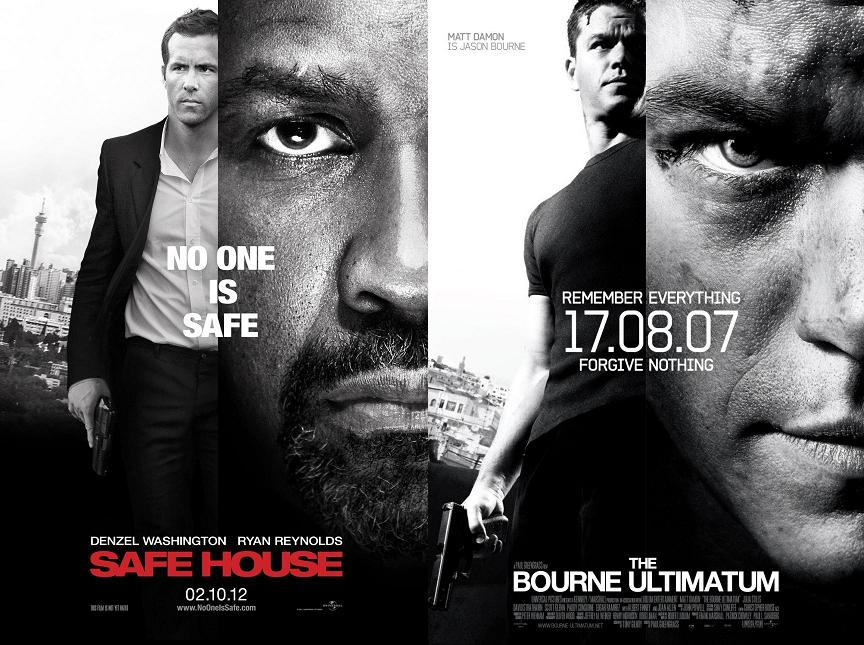 http://thejerseycritic.files.wordpress.com/2012/02/safe-house-the-bourne-ultimatum-poster-comparison-denzel-washington-ryan-reynolds-matt-damon.jpg